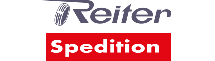 Reiter-Logo