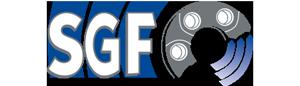 SGF-Logo_K07_MS