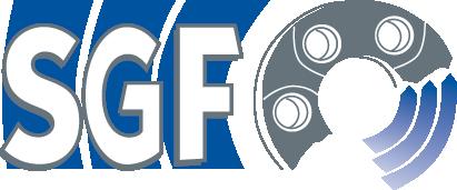 SGF Website