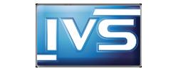 IVS_Logo(250x100)