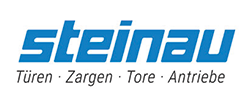 steinau-logo(250x100)